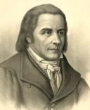Иоганн Генрих Песталоцци
